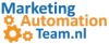 Marketing Automation Blog